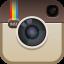http://instagram.com/secretgardenhome