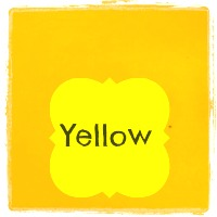 Yellow colour