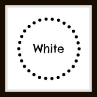 White colour