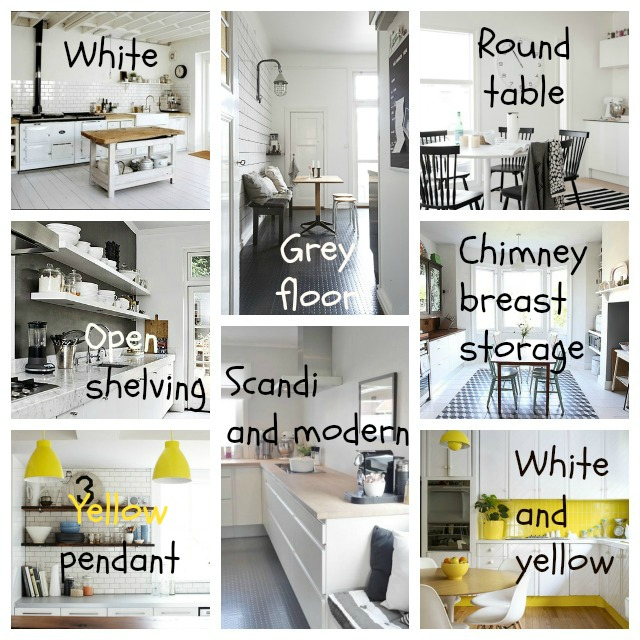 kitchen inspirations collage2