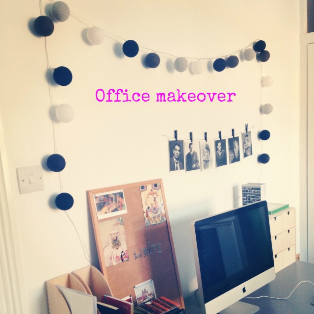 http://secretgardenhome.com/2014/09/03/home-office-makeover/