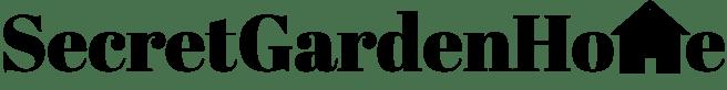 Secretgardenhome new logo